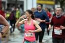 Hamburg-Marathon7292.jpg