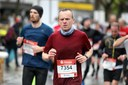 Hamburg-Marathon7293.jpg