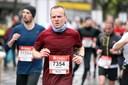 Hamburg-Marathon7294.jpg