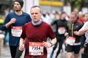 Hamburg-Marathon7295.jpg