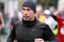 Hamburg-Marathon7298.jpg