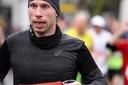 Hamburg-Marathon7299.jpg