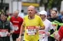 Hamburg-Marathon7300.jpg