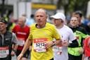 Hamburg-Marathon7301.jpg