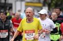 Hamburg-Marathon7302.jpg