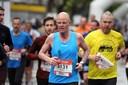 Hamburg-Marathon7305.jpg