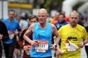 Hamburg-Marathon7306.jpg