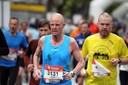 Hamburg-Marathon7307.jpg