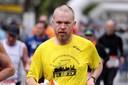 Hamburg-Marathon7308.jpg