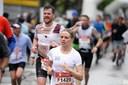 Hamburg-Marathon7311.jpg