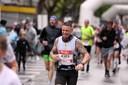 Hamburg-Marathon7313.jpg