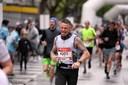 Hamburg-Marathon7314.jpg
