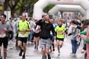 Hamburg-Marathon7315.jpg