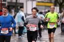 Hamburg-Marathon7319.jpg