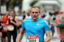 Hamburg-Marathon7320.jpg