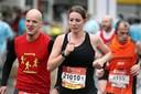 Hamburg-Marathon7322.jpg