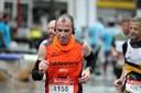 Hamburg-Marathon7324.jpg