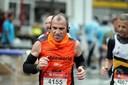 Hamburg-Marathon7325.jpg