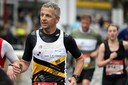 Hamburg-Marathon7328.jpg