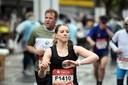 Hamburg-Marathon7330.jpg