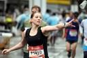 Hamburg-Marathon7332.jpg