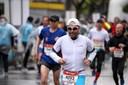 Hamburg-Marathon7333.jpg