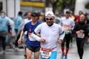 Hamburg-Marathon7334.jpg