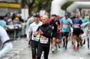 Hamburg-Marathon7336.jpg