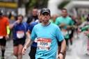 Hamburg-Marathon7338.jpg