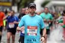 Hamburg-Marathon7339.jpg