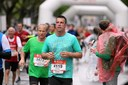 Hamburg-Marathon7340.jpg