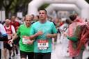 Hamburg-Marathon7341.jpg