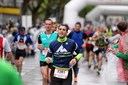 Hamburg-Marathon7342.jpg