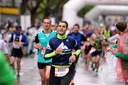 Hamburg-Marathon7343.jpg