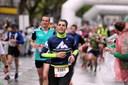 Hamburg-Marathon7344.jpg