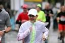 Hamburg-Marathon7345.jpg