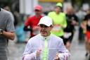 Hamburg-Marathon7346.jpg