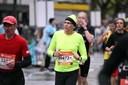 Hamburg-Marathon7347.jpg
