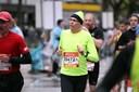 Hamburg-Marathon7348.jpg