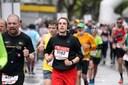 Hamburg-Marathon7349.jpg