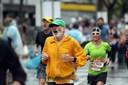 Hamburg-Marathon7351.jpg