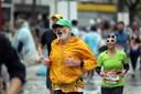 Hamburg-Marathon7352.jpg