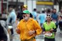 Hamburg-Marathon7353.jpg