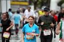 Hamburg-Marathon7354.jpg
