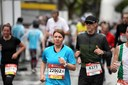 Hamburg-Marathon7355.jpg