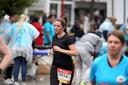Hamburg-Marathon7356.jpg