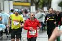 Hamburg-Marathon7358.jpg