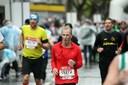 Hamburg-Marathon7359.jpg