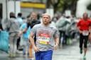 Hamburg-Marathon7361.jpg