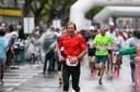 Hamburg-Marathon7362.jpg